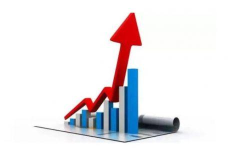 供暖行业的特点、供热行业的发展趋势