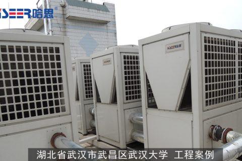 空气能热泵采暖怎么样?有什么优点?怎么才能买到?
