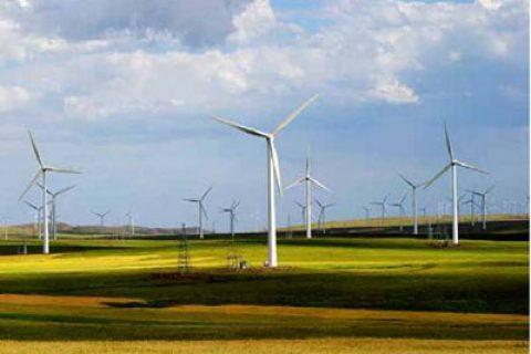 近20年来新能源空气能热泵行业,国家出台了哪些相关法规、计划和办法?