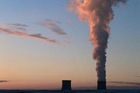 《北京市锅炉大气污染物排放标准》已过终审,燃气锅炉排放以后将会更加严苛