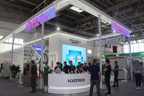 为什么空气能热泵在华南、华北市场呈现不同特色?