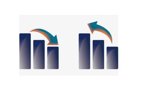 热泵市场发展良好!2020年空气源热泵行业市场现状与发展前景分析