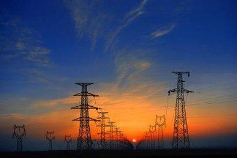 新疆电网建成投资超700亿的全国最大省级电网