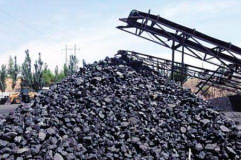 黑龙江哈尔滨全面禁售散煤