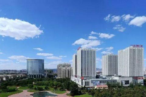 内蒙古包头市2021年清洁取暖实施方案:总投资50.33亿元,空气能、太阳能改造是重点