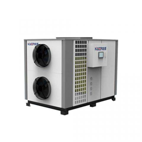 工/农业烘干热泵