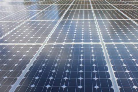 """光伏能源利好:河北部署全省冬季清洁取暖工作,加快推进""""双代""""工程"""
